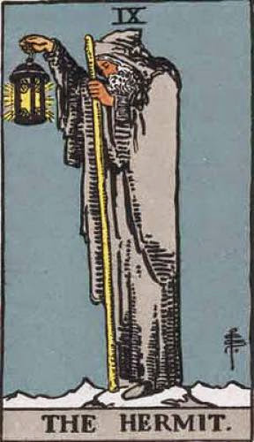 Thelemic Mysticism Liber Brasyt