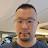 Andrew Tan avatar image