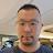 Andrew Tan review
