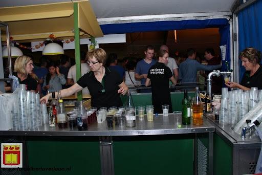 tentfeest overloon 20-10-2012  (88).JPG