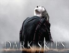 فيلم Dark Skies