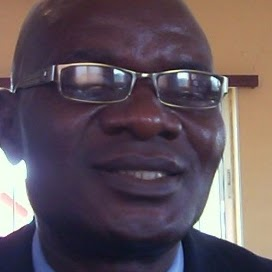 Samuel Olakunle Photo 5