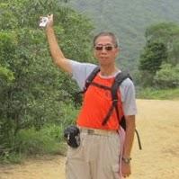 Johnny Lam Photo 26