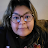 Judith Rojas avatar image
