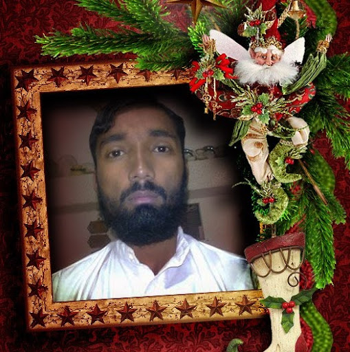 Riasat Khan Photo 20