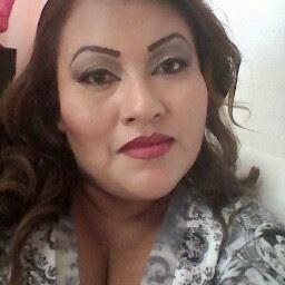 Lina Velasco