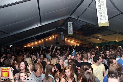 tentfeest 19-10-2012 overloon (115).JPG