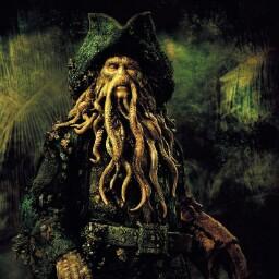 Davy Jones Photo 42
