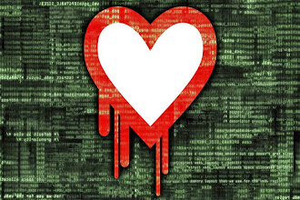 Android 4.1.1 y 4.2.2, vulnerables a Heartbleed