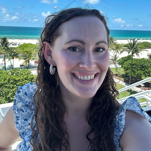 Laura Scott