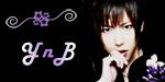 Yayoi no blog