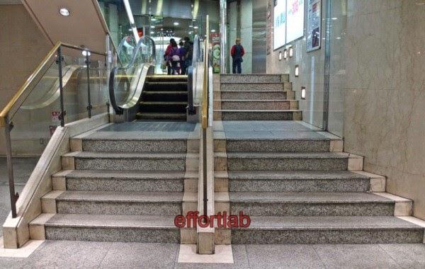 tangga-bergerak-escalator-pendek-di-dunia