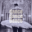 http://dancinglikebreathing.tumblr.com/