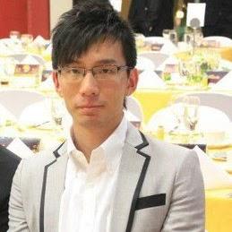 Ming Tse Photo 22
