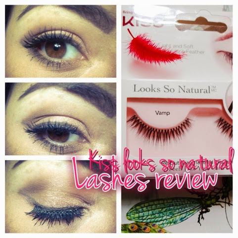 how to make strip lashes last a week