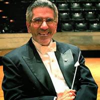 Alfredo Rugeles