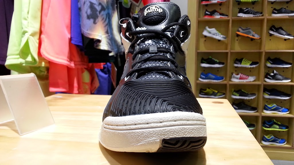 153b2995dee7 For an outdoor hoops shoe at PHP 7795