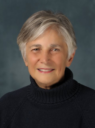 Professor Diane Ravitch endorses Robert D. Skeels for LAUSD