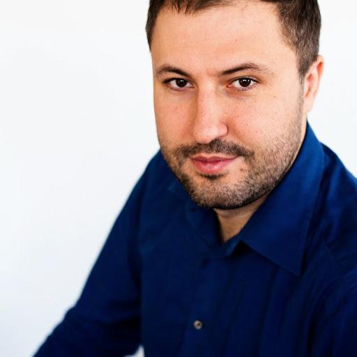 Alexandru M