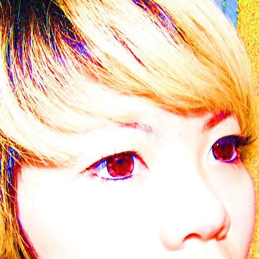 Bi Li Photo 14