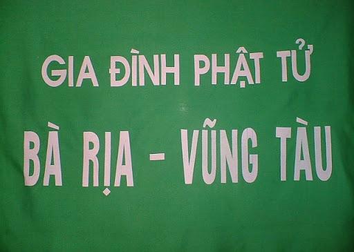 Văn thư: Hỗ trợ học phí Sinh Viên NK 2010-2011