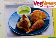 VegNews-Food-Cart
