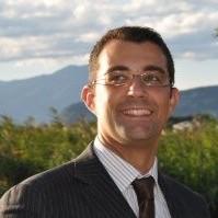 Roberto Martini picture