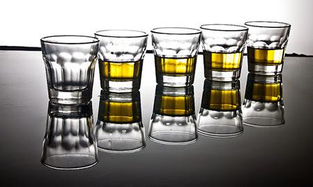 pericolo alcolici