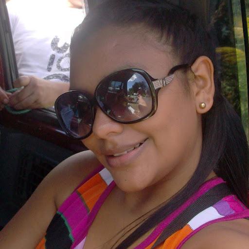 Marisela Mena Photo 6