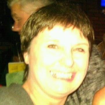 Cheryl Dougherty