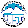 Himalayan Institute of Science & Technology