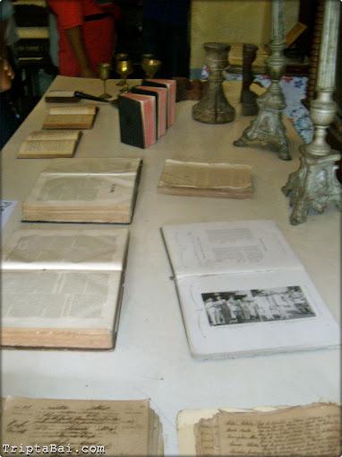 old-bibles-sibonga