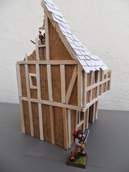 Escenografia de la campaña de Mordheim - Página 7 Casa%2B10%2BSAM_0789