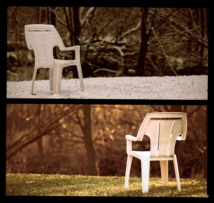 IMAGE: https://lh6.googleusercontent.com/-sRe1VTZhXtk/T0589BmDjhI/AAAAAAAAZ5c/41e2ls5p8Po/s700/Chairs.jpg