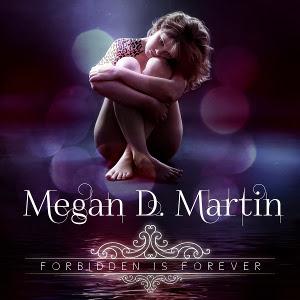 Megan D Martin
