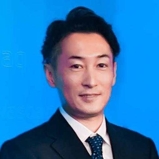 Hideki Shima