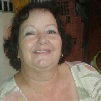 Rita Duque