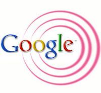 Google Circles