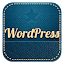 Wordpress Espanol