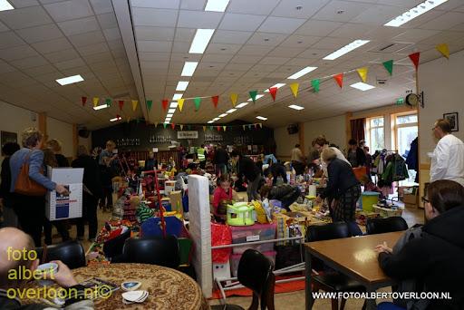 Kindermarkt & Schoenmaatjes Overloon 10-11-2013 (7).JPG