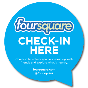 Deddy Diendra On Foursquare