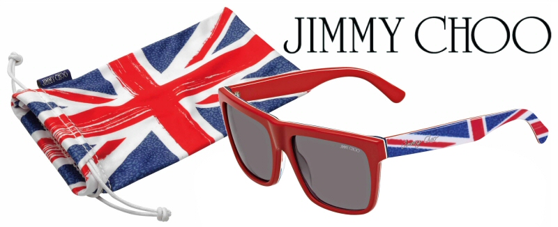 Jimmy_Choo_Union_Jack_ALEX_sunglasses