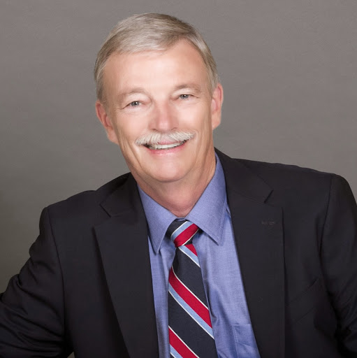 Jeffrey Nickerson