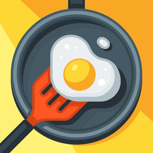Renee Wong