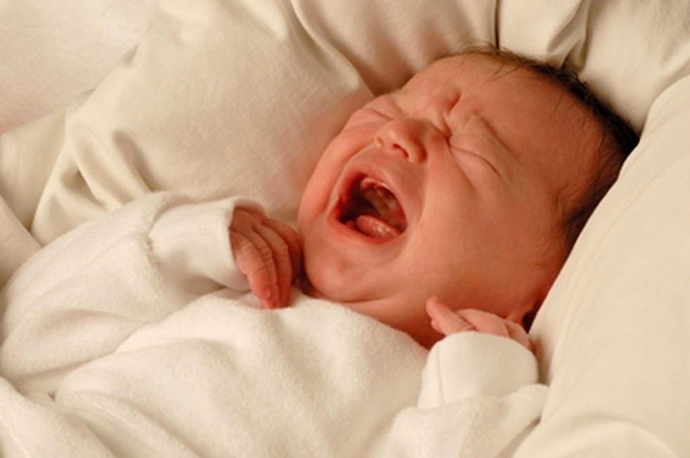 Masalah Penyusuan Susu Ibu