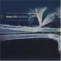 Damon Wild - Colortheory