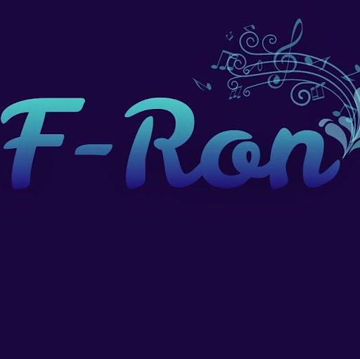 F-Ron