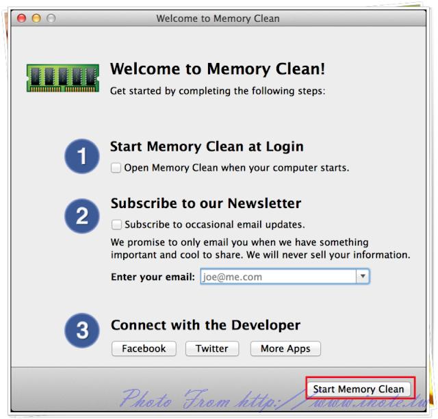 memory%2520clean 5