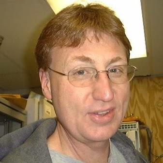 Brian Mccleary