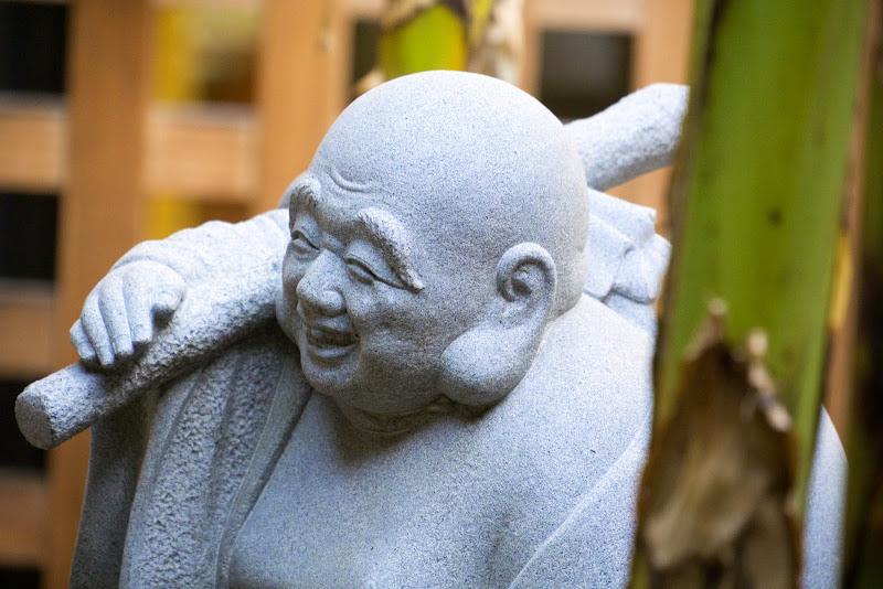 京都 建仁寺 写真4